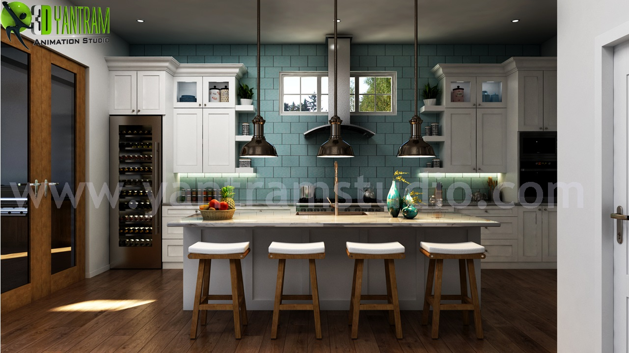 kitchen-design-ideas-house-home-modern-traditional-apartment-luxury-beautifull-interior-photo-picture-image.jpg -  by yantramstudio