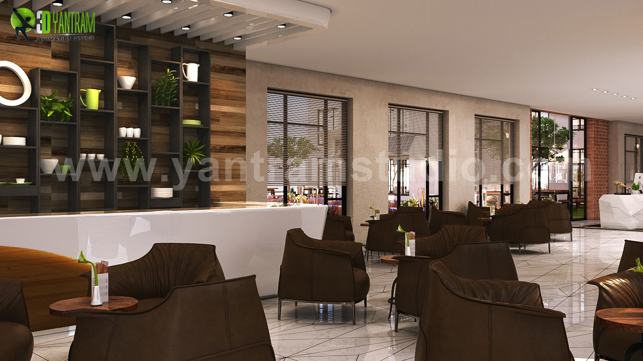 1-3d-interior-cafe-designers-peaceful-place-by-yantram-architectural-design-studio.JPG - Project 140: Interior Cafe & Reception Rendering 