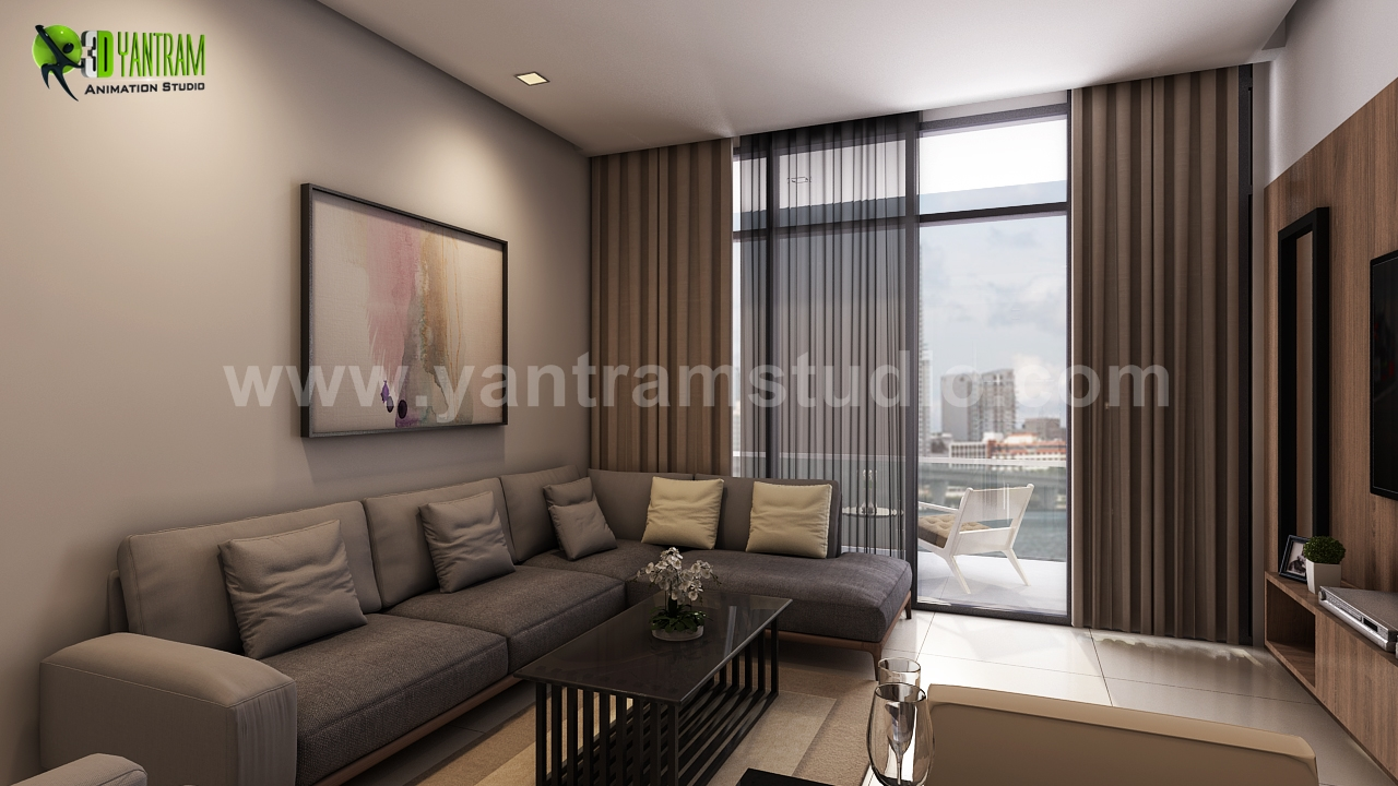 07-interior-living-room-design-with-balcony-view-for-home-by-yantram-interior-concept-drawings.jpg -  by yantramstudio