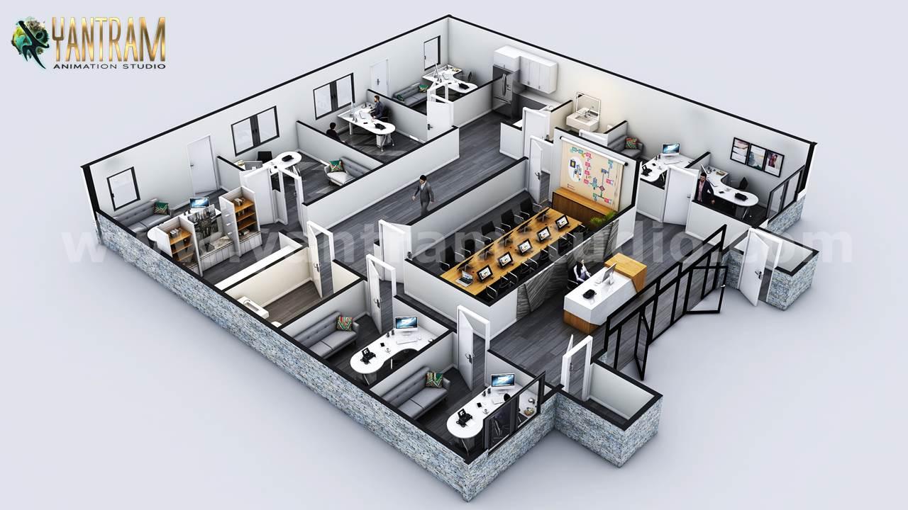 3d Commercial Office Floor Plan Designer Jpg 3d Commercial Office Floor Plan Designer Canada Yantramstudio