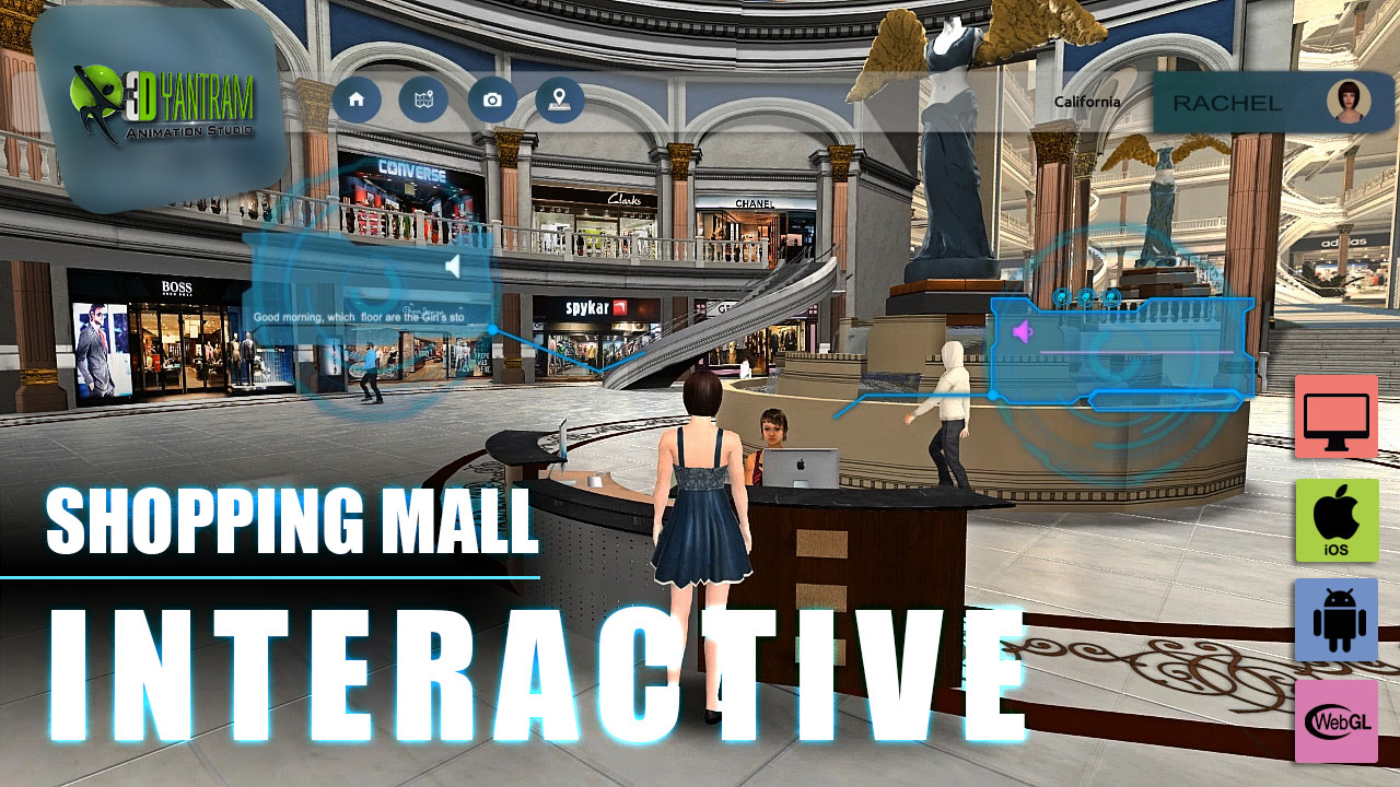 virtual-reality-shopping-mall-apps-development-by-yantram-virtual-reality-developer.jpg - Project 142: VR Shopping Mall Application
