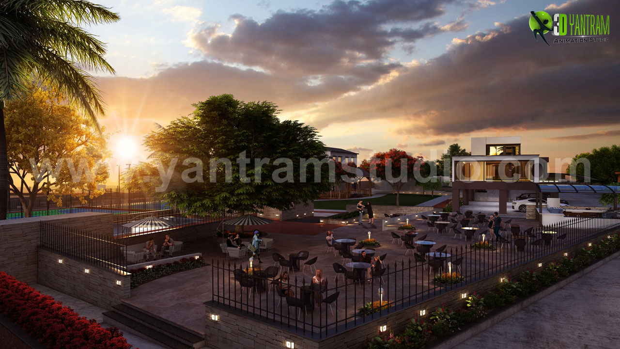 02out-door-restaurent-community-rendering-ideas-provider-yantram-architectural-design-studio.jpg -  by yantramstudio