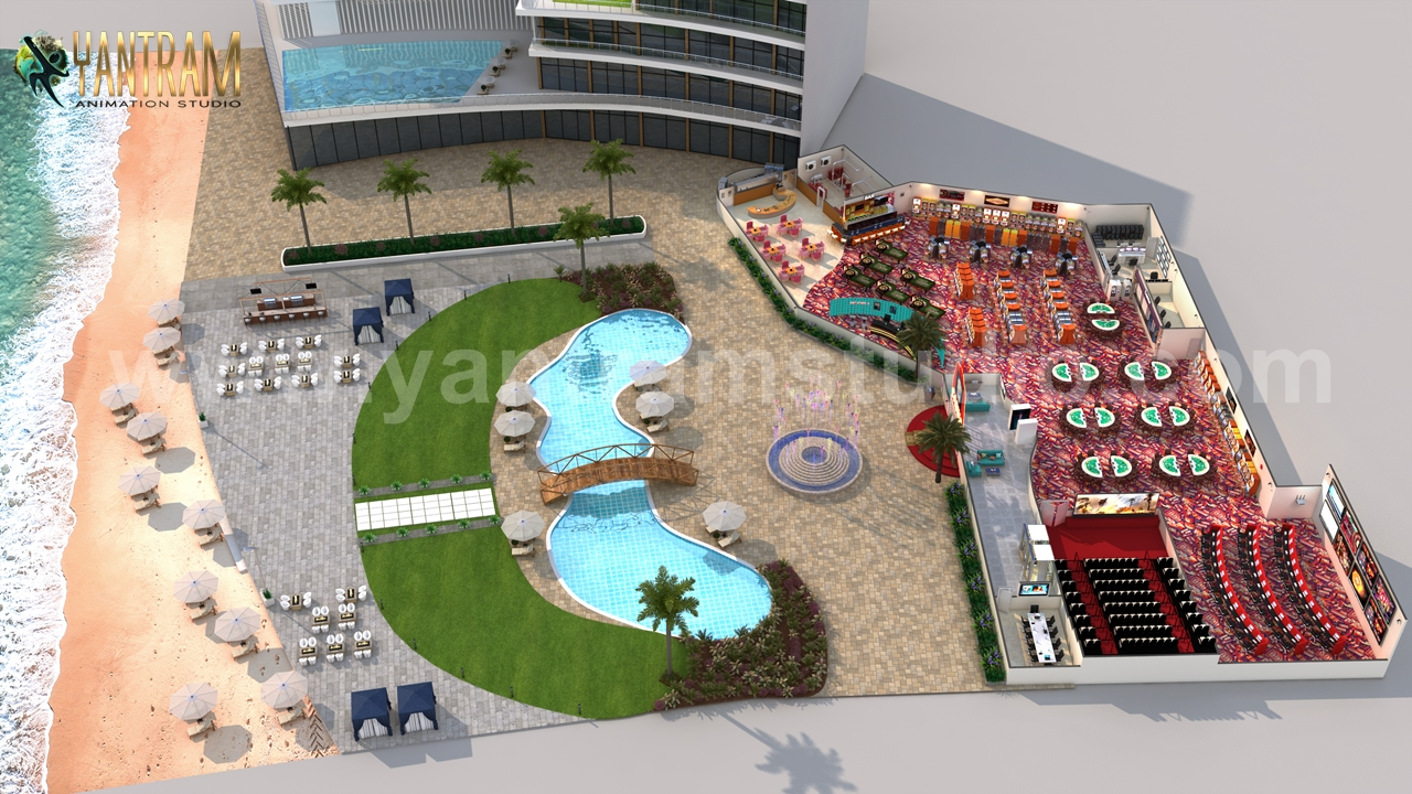 Unique_Game_Zone_with_Beach_side_Swimming_Pool_3D_Floor_Plan_Rendering_Service_Ideas_by_architectural_studio.jpg -  by yantramstudio