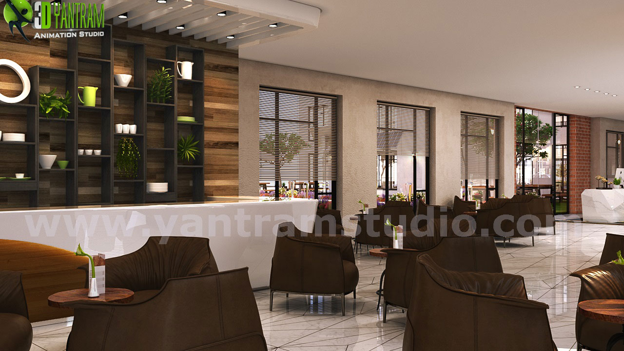 08-3d-interior-cafeteria-rendering-with-sitting-management-services.JPG -  by yantramstudio