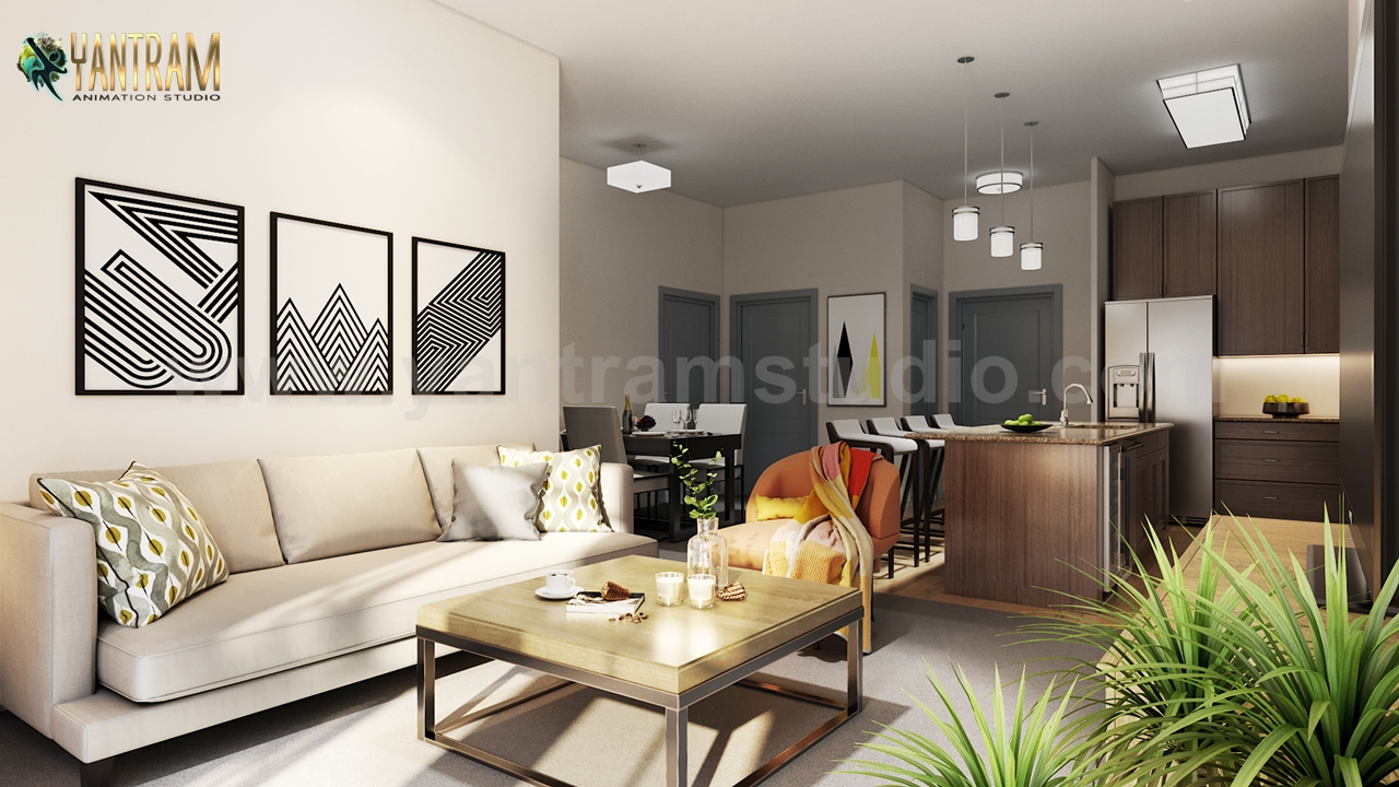 modern_livingroom_kitchen_combo_style_of_3d_interior_design_ideas_by_3d_architectural_design.jpg -  by yantramstudio