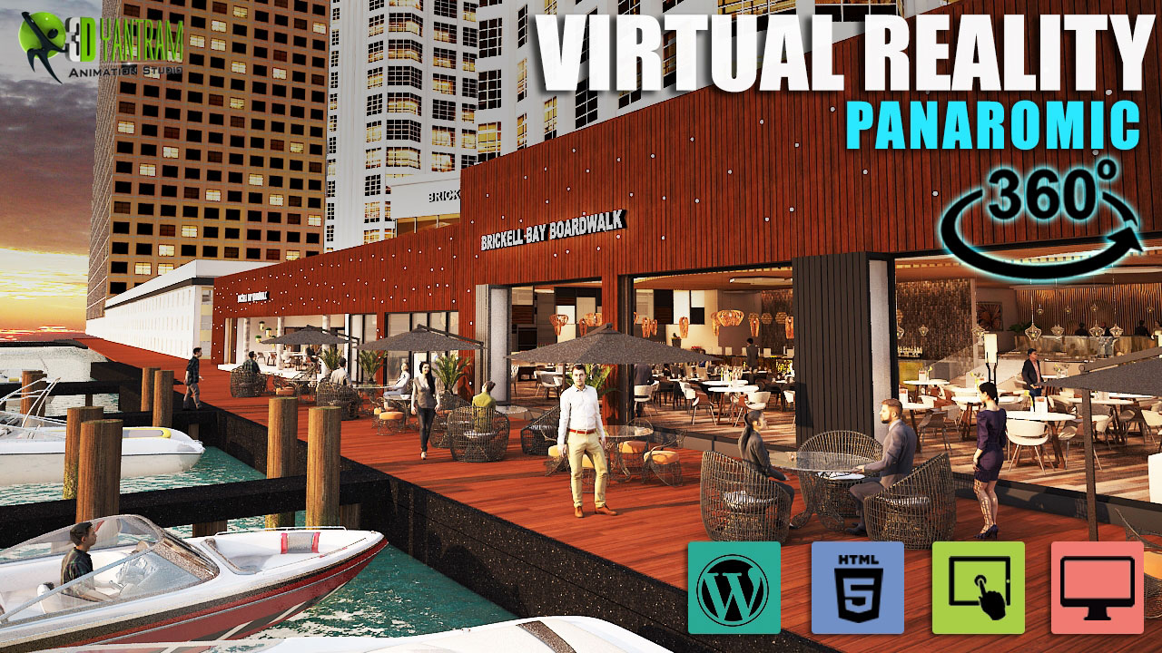 360-virtual-reality--apps-web-based-application-ideas-by-yantram.jpg - Project 34: Virtual Reality Web-Based App 