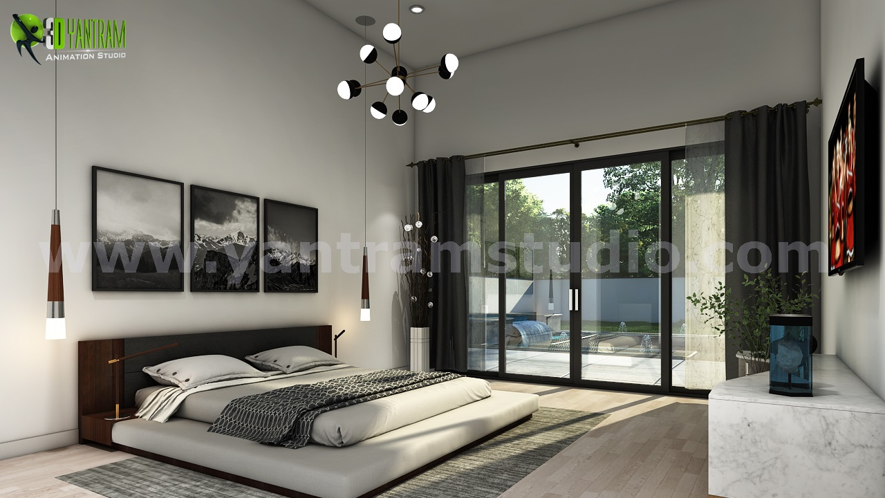 7-3d-creative-bedroom-interior-designers-furniture-rendering-services.jpg -  by yantramstudio