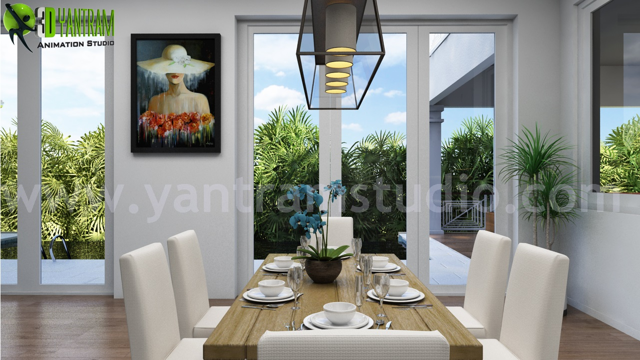 dining-view-area-room-design-ideas-wall-decor-furniture-table-color-decoration-interior-design-picture-image-2018.jpg -  by yantramstudio