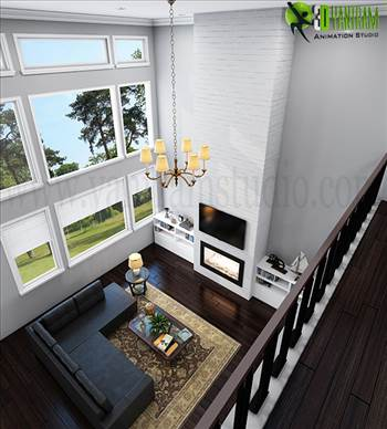 Our Interior Design Studio has Expertise in Living Room Interior Design, photo-realistic renderings studio, 3d interior modeling, Interior studio Services. Our Interior Design Studio has collection of stylish and modern interior design ideas for your home
