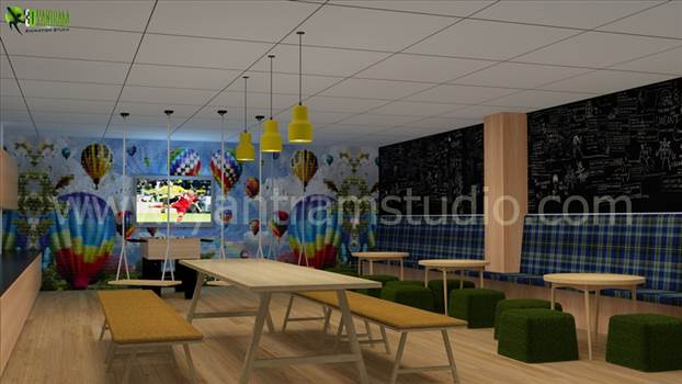 A great office interior design will perfectly strategic objectives and will increase the productivity in your staff. We create 3D Interior Design work spaces by combination tradition designs with quality furniture. Our Interior Design Studio has collectio