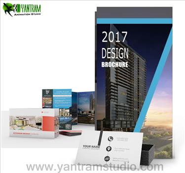 Digital Media Branding & Broadcasting Agency provides highly creative Interactive web app, Web Development, corporate identity, Brochures design, 2D-3D Corporate videos. Rade more: http://www.yantramstudio.com/digital-media/index.html