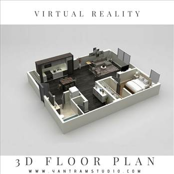 Virtual Reallity Services - virtual reality studio | virtual reality developer | virtual reality | apps development | virtual reality application | virtual reality companies | virtual reality real estate companies | virtual reality real estate solutions | real estate vr app | vr dev