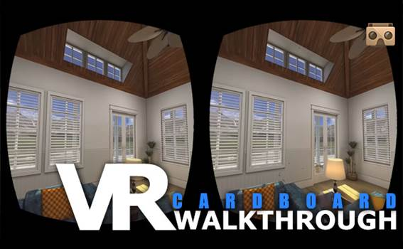 "Yantram Virtual Reality Realstate marketing-oriented website that is well designed with ""calls to action"" can literally catapult your real estate business to the next level."