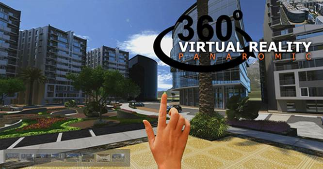 vr development , real estate vr app , virtual reality real estate solutions , virtual reality real estate companies , virtual reality companies